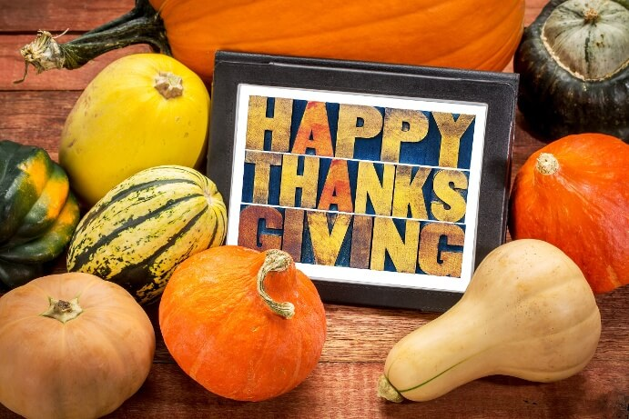 Give Thanks for Cybersecurity