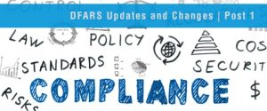 DFRAS image with compliance highlighted