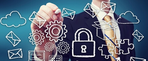 2 Essential Elements of an Effective Cybersecurity Program