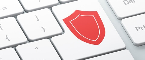 Why Is Vulnerability Management So Hard?