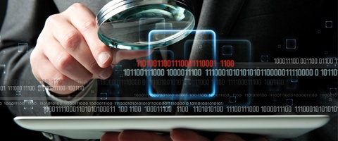 3 Reasons a Security Policy Improves Information Security