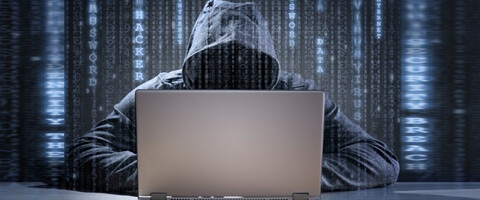 Law Firms Continue to be Targeted by Cyber Criminals