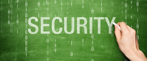 Why Security Assessments are More Important than You Think