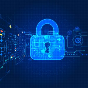 A Global Ransomware Attack and the Lessons for the Board for a Strong Cybersecurity Defense Strategy