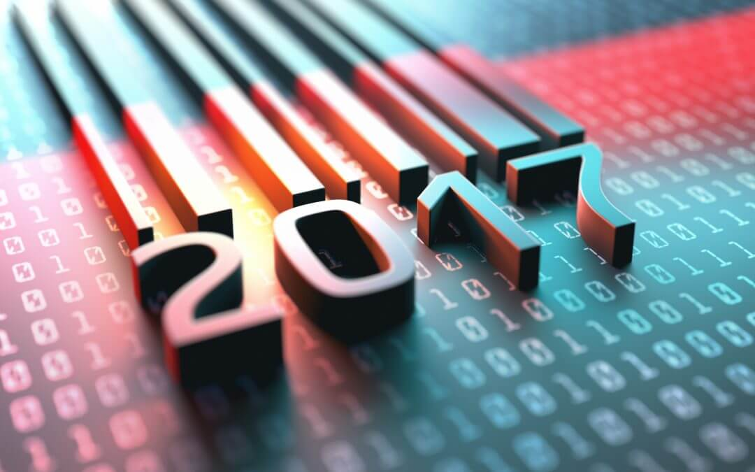 2017: Progress in Cybersecurity and the Opportunity in 2018