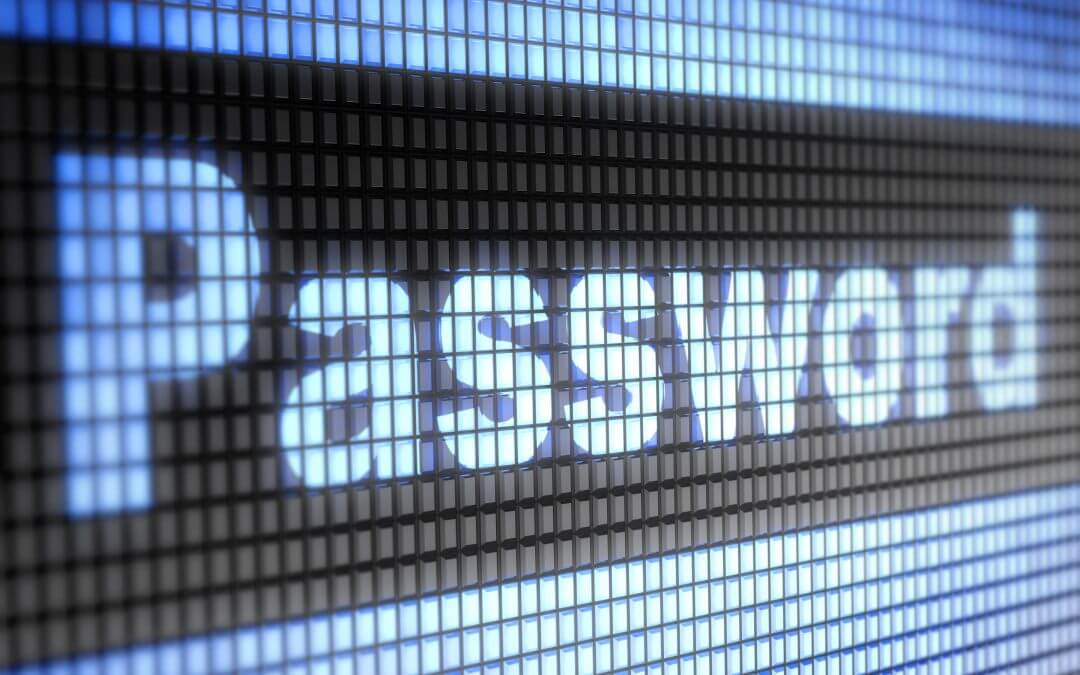 How to Strengthen and Manage Passwords
