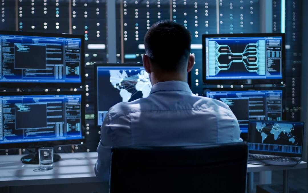 Managed Security Services: Cheaper, Faster, More Secure with AlienVault